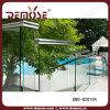 Pool Saftey Fence (DMS-B28104)