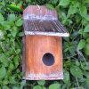 Nuovo Design Wooden Dird House con Factory Price