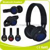 2017 faltbares Multifunktions-FM Ableiter-Karten-Spiel preiswerte Bluetooth Kopfhörer drahtlos