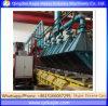 Línea perdida maquinaria del bastidor de la espuma de la nueva fundición del bajo costo