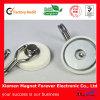 2014 ganchos magnéticos plásticos da alta qualidade quente da venda