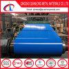 3004 Prepainted a bobina de alumínio com PE PVDF para a telhadura