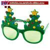 Lunettes de soleil d'usager de cadeaux de postes de nouveauté de fête de Noël de cadeau d'usager (CH8020)