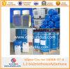 1 의 2 Bis (triethoxysilyl) 에탄 실란 CAS 아니오 16068-37-4