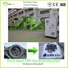 Dura-Shred горячее сбывание рециркулируя машину для неныжной автошины (размера выхода: 75mm)