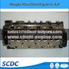 Gute QualitätsIsuzu Maschinenteile für Block 4jb1/4ja1