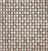 Nuevo mosaico del vidrio del Ep 2017
