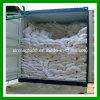 Tspの隣酸塩肥料、農業の三重の極度の隣酸塩