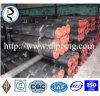 Tubo de petróleo del tubo de taladro Global Trading Company Steelpipea API 5D