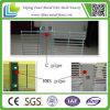 Дешевая панель загородки ячеистой сети Senor 358 обеспеченности