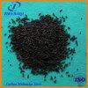 高い純度窒素を作り出すカーボン分子ふるいCms 260
