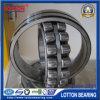 Kugelförmiges Rollenlager 23938caw33c3 mit Qualitäts-Peilung