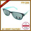 Gläser Fr1288 für Anzeigen-Gläsersun-Anzeigen-Gläser UV400