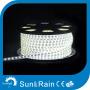 Luzes da corda com CE e GS aprovação de produtos