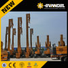 Equipo Drilling direccional horizontal de la perforadora del taladro Xz180