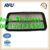 Filtre à air 17801-74020 de qualité pour Toyota