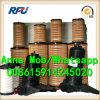 4132A016 4132A018 Nigeria Hotsell Kraftstoffpumpe-Filter für Perkins