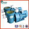 Fabrik-Zubehör-Swimmingpool-Gebrauch-Wasser-Pumpe