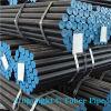 Conduttura d'acciaio senza giunte di ASTM A53 Grb
