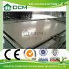 Panneau ignifuge anti-calorique de matériau de construction