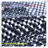 Cheap Price를 가진 은 Stainless Steel/Metal Curtain Mesh