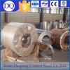 Bobina d'acciaio calda di vendita En10346 Dx51d