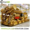 les meilleurs générateurs du gaz 20kw~1000kw naturel
