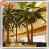 Indoor Decorative Artificial Palm Tree Plants