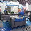 De Printer van het Platform van de Hoge Precisie van Skyjet