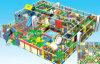 2014 heißes verkaufenkind-weiches Innenspielplatz-Gerät Ty-09001