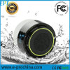 Mini Water Resistant Wireless Shower Waterproof Bluetooth Speaker (EB-788FM)