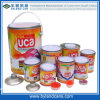 250ml 500ml 750ml 1L 5L Paint Cans