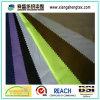 tafetá Cheio-Dull de 190t/210t/300t/320t Plain Polyester