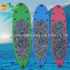 Kundenspezifisches Inflatable Paddle Board mit Various Colours