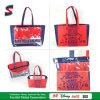Coated Non Woven Polypropylene Bags