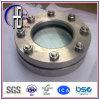 L'usine fournissent la bride normale de la norme ANSI B16.5 de bride de norme ANSI