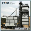 160t/H Asphalt Plant (GLB-2000)