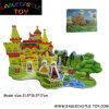 Головоломка детей воспитательная Toys (CXT14056A)