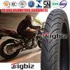 África do Sul melhor vendendo 2.75-16 pneus da motocicleta