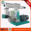Granulateur de granulés de bois de bois / Sawdust / Biomassé