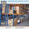 Mensola resistente di Decking di immagazzinaggio del metallo