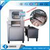 Zsj-140 de commerciële Machine van de Injecteur van het Vlees Zoute voor de Injectie van de Pekel