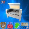 Machine de gravure du bois de qualité avec 2 têtes (JM-1080T)