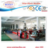 Máquina da extrusão do perfil do PVC WPC