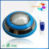 8W diodo emissor de luz Swimming Underwater Pool Light
