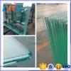 Прокладывать рельсы Stairway плоской формы стекло крытый закаленное/прокатанное