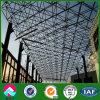 [برينجنيرد] إنشائيّة سقف جملون بناية, ورشة ([إكسغز-سّب006])