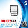 De aluminio al aire libre de la dimensión de una variable cuadrada de E-L26b a presión la luz de la pared de la fundición