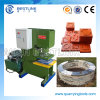 Balsalt & Granite Firepit Processing / Stamping Machine