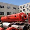 Macchina del laminatoio di sfera del cemento di buona qualità dal fornitore della Cina